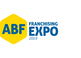 Logo-ABF-Franchising-Expo